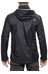 Marmot PreCip Shell Jacket Men Black